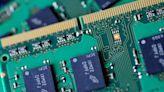 趨勢大師|回顧台灣DRAM產業 曾輝煌如今「邊緣化」 | 蘋果新聞網 | 蘋果日報