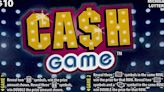 Genesee County woman wins $1 million from Michigan Lottery instant game