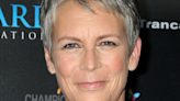 Jamie Lee Curtis & Transgender Daughter Ruby Open Up In Candid Interview