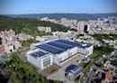 永豐挺綠色金融,助開陽打造新北最大屋頂光電-MoneyDJ理財網