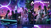 同婚法滿2周年!亞洲首款同志NFT限量百組秒殺完售 彩虹平權受益YouTuber「阿卡貝拉」,愛心公益義賣贈「同家會」