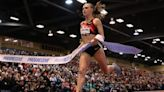 American record holder Shelby Houlihan receives four-year ban week before Olympic track trials
