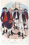 Continental Navy - Wikipedia
