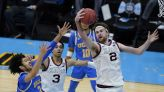 Coveted UCLA-Gonzaga rematch appears set for Nov. 23 in Las Vegas