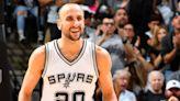 Sources: Ginobili returning to Spurs as advisor