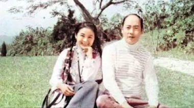 香港第一女富豪龔如心,每月消費不超3000元,死後留830億做慈善