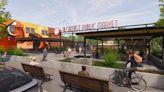 Alchemist Community Development Corp. plans River District public market - Sacramento Business Journal