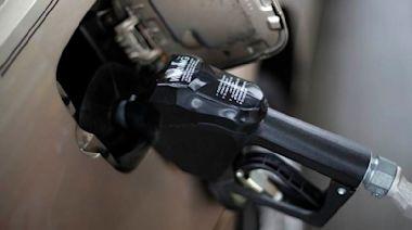 需求回溫 油價高檔整理機率大 - 工商時報