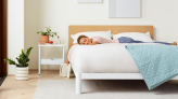 The 8 best Black Friday mattress deals you can get right now