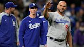 Pujols delivers single in 10th, Dodgers beat Rockies 5-4