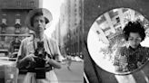 她是平凡保姆、也是天才攝影師!薇薇安邁爾用鏡頭捕捉人生百態,卻把孤獨留給自己。