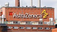 AstraZeneca's COVID-19 vaccine data report due July 20th