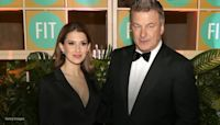Hilaria Baldwin talks 'mistakes' on new podcast with Alec: We're 'also constantly evolving and wanting to get it right'