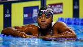 Olympic swim trials stunner: Stanford star Simone Manuel fails to make 100 free final