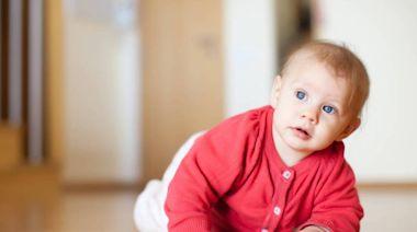 健康網》兒童居家安全 醫:做好電、火、水3面向防護 - 即時新聞 - 自由健康網