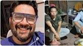 Madhavan At A 'Loss Of Words' After Seeing Olympic Hero Mirabai Chanu's Humble Home