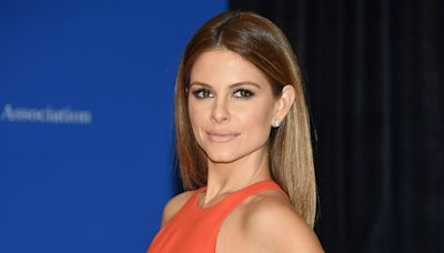 Maria Menounos Speaks Out After Losing Her Mom to Brain Cancer, Says She's 'Still Unpacking' Her Grief