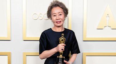 尹汝貞妹妹最近成為韓國熱話!原來背景超強竟然是 LG 首位女性 CEO!