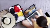 Travel hacks: Expedia, Airlines Reporting Corporation reveal how to save money on hotel bookings
