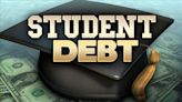 CT Congressman proposes bill to let people refinance public student loans at 0% interest
