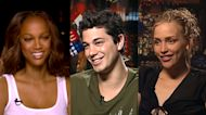 """""""Coyote Ugly"""" Turns 20: E! News Rewind"""
