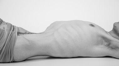 《誰是受害者?》:在厭食症與暴食症之間不斷循環,「偷竊」其實是病人的求救訊號 - The News Lens 關鍵評論網