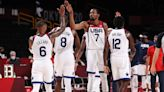 Sixers Hire Longtime Trainer of Team USA Superstar, 6x All-Star: Report