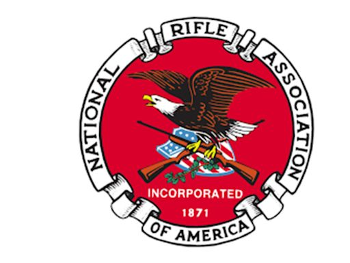 NRA Files For Bankruptcy; Gun Lobby Under Investigation Hurls Insults At NY State, Plans To Reincorporate In Texas