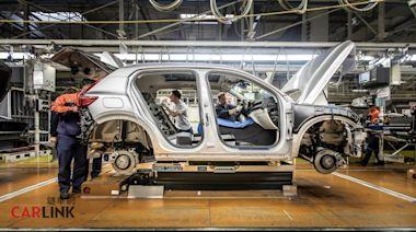 瑞典雙強聯手!VOLVO與SAAB合作導入車體鋼材零化石煉鋼製程