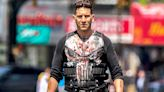 'The Boys' Creator Calls Out MAGA Rioters For Using The Punisher Logo