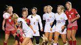 Fairmont Area girls soccer gains section championship match again | News, Sports, Jobs - Fairmont Sentinel