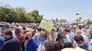 El partido islamista de Túnez acepta elecciones para evitar un régimen autocrático