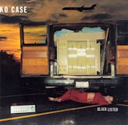 Blacklisted (album)