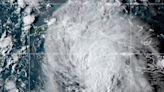 Hurricane Ida was the costliest U.S. Weather Emergency of 2021