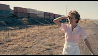Toronto Film Review: 'Katie Says Goodbye'