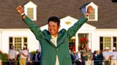With thoughts of sushi on his Masters Champions Dinner menu, Hideki Matsuyama returns to action with a confidence boost