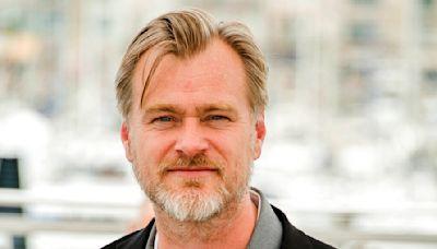 Christopher Nolan, Martin Scorsese Among Directors Fighting to Save BBC's Radio 4 Film Program
