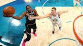 2019 NBA All-Star recap