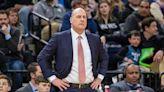 Report: Former Bulls coach Jim Boylen lists Chicago condo for sale
