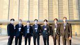 BTS再登聯合國演說 鼓舞疫情迷惘世代