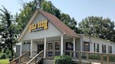 Gold Rush Mercantile moves to larger home in Longview