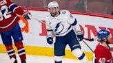 Tampa Bay Lightning trades Spokane native Tyler Johnson to the Chicago Blackhawks