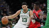 勇!慘!NBA球星坎特公開批評習近平,中國全面封殺波士頓塞爾蒂克隊比賽-風傳媒