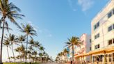 The 7 Best Places to Buy a Vacation Home in Florida