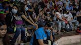 Coronavirus latest: Philippines to impose Manila-area lockdown on Aug. 6