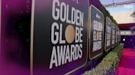 Golden Globes predictions: How will the show look and will 'Borat' have a big night?