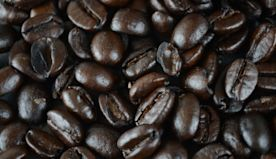Some of The Best Coffee Flavored Products