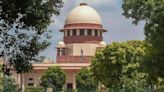 Legal wrap of the day: Top stories from courts across India   September 21