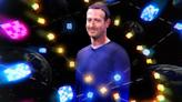 3D「化身」,邁向元宇宙:Facebook推出虛擬現實工作室Workrooms