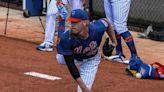 Mets Injury Tracker: Noah Syndergaard has 'very encouraging' live BP, next step remains TBD